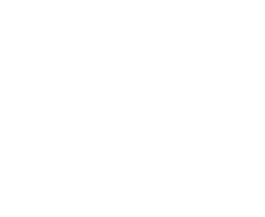 Edelweiss Design House