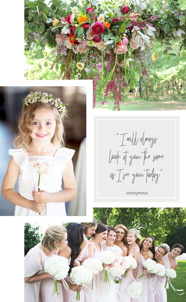 wedding-page-image.jpg