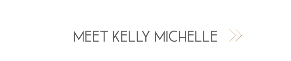 meet-kelly-michelle-small.png