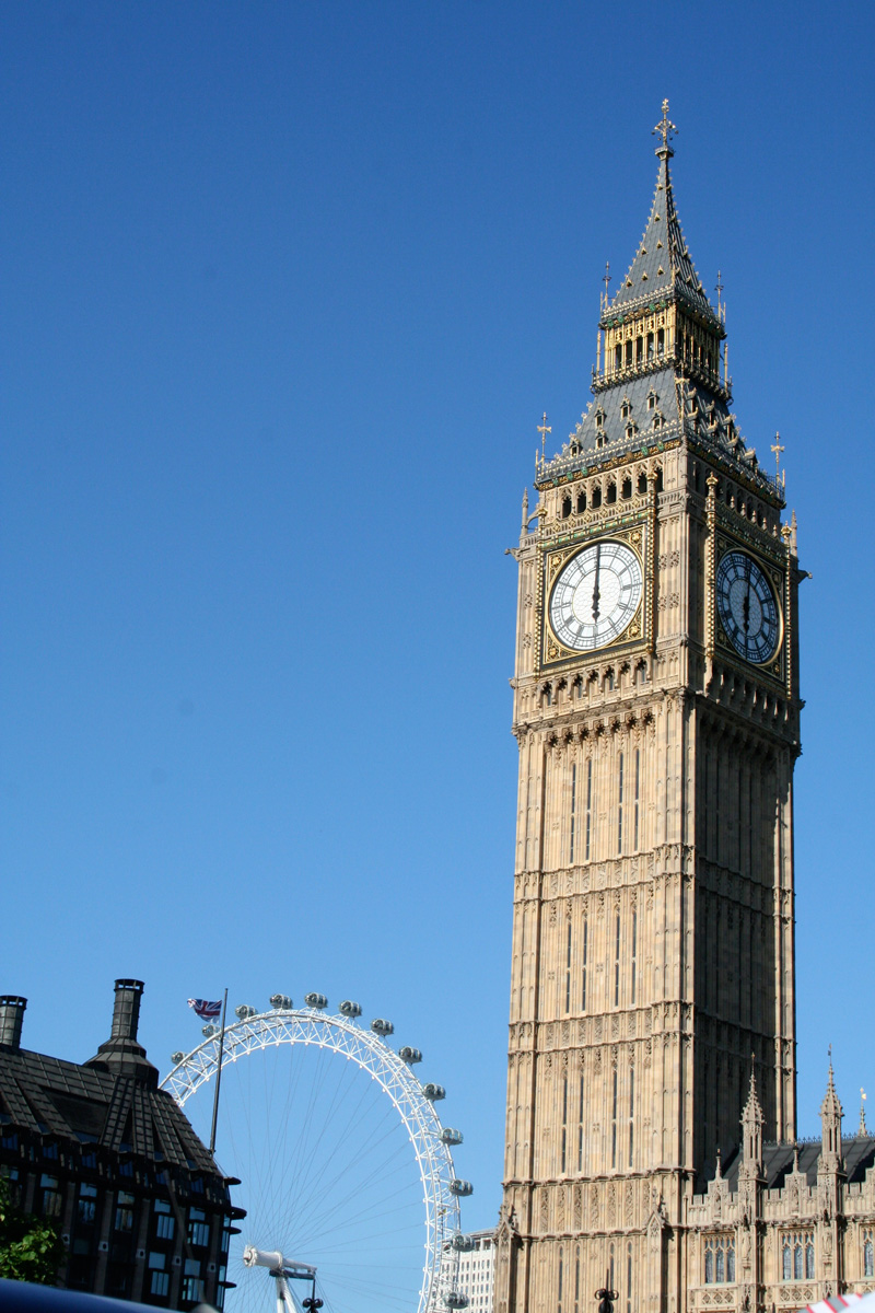 london-38.jpg