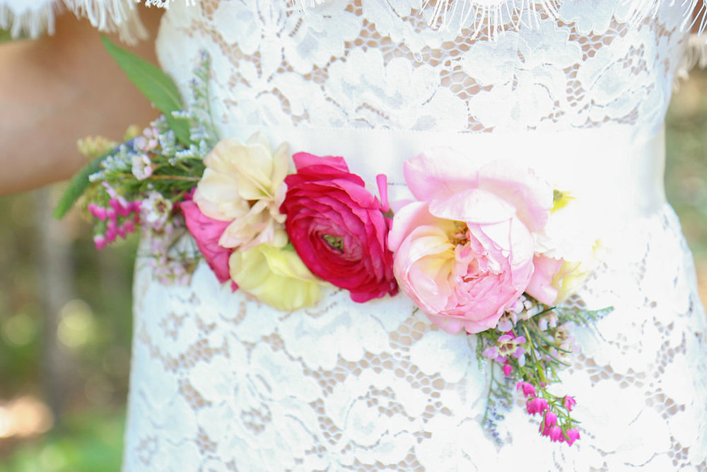 EDH-Preview-shots_-Floral-Belt.jpg