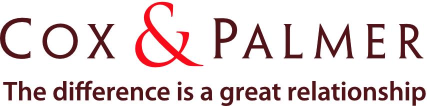 Cox&Palmer Logo - Tag CMYK.jpg