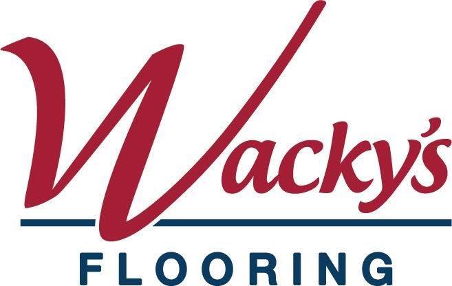 wackys flooring logo 22.jpg