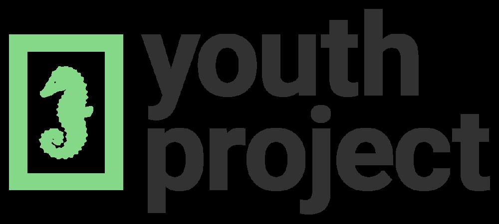 yp_logotype_green.png