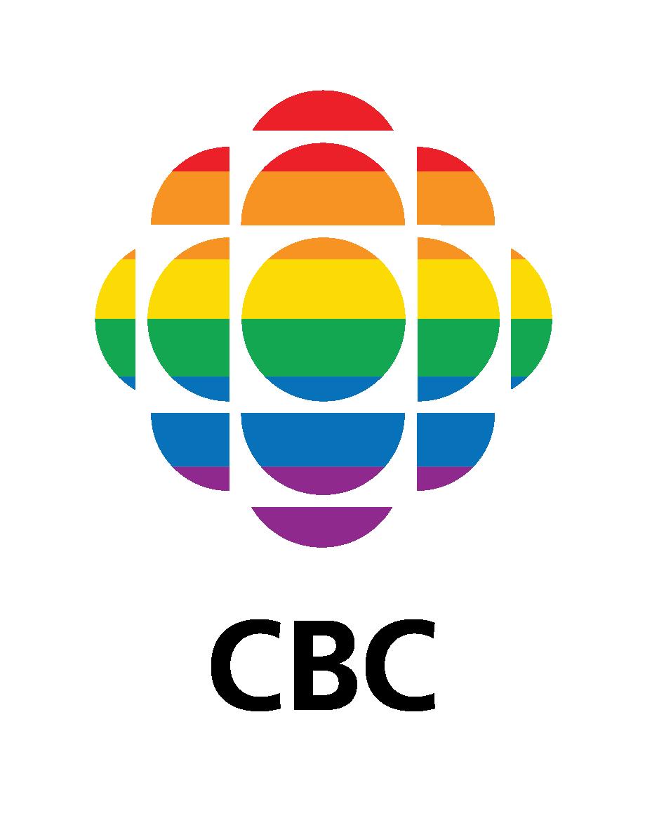 CBC_Pride_Logo-01.png