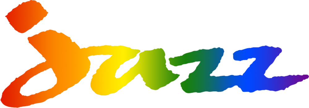 Jazz Logo PRIDE no background.png