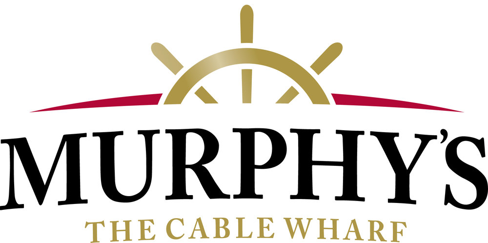 Murphy's Logo Final _March23.jpg
