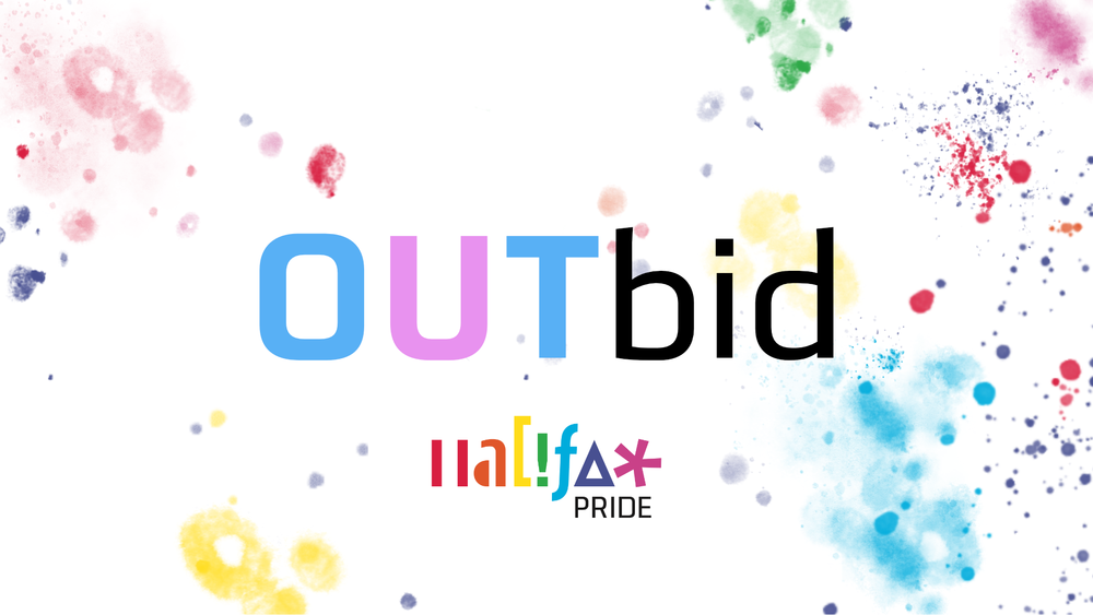 OUTbid_2018_Master.png
