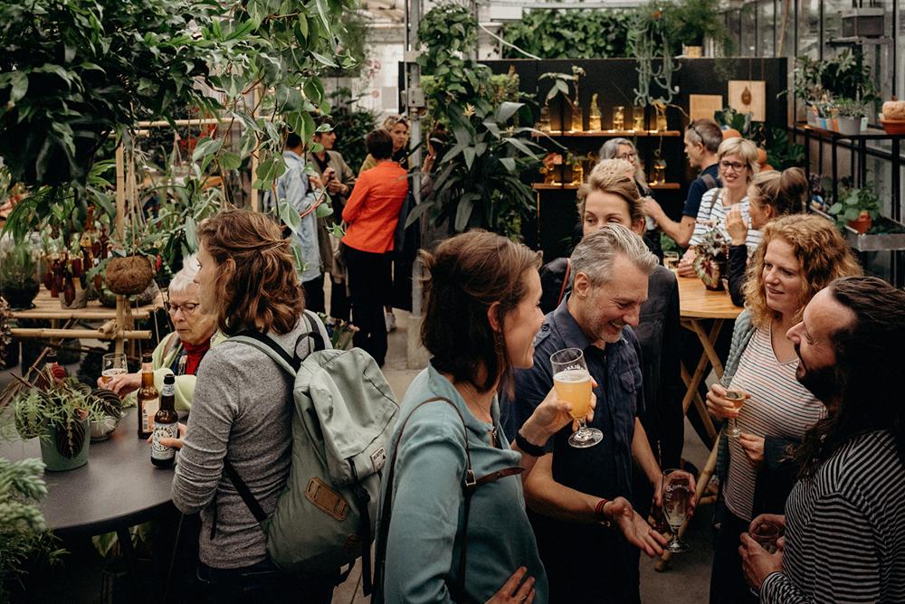Borrel D&D in Greennest Gallery ©AnnelienNijland.jpg