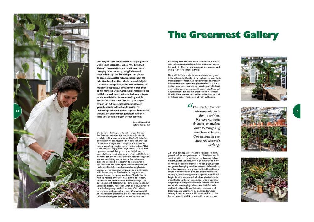 The Greennest Gallery - ALEX|7 2018.jpg
