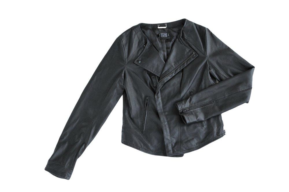 Leather05.jpg