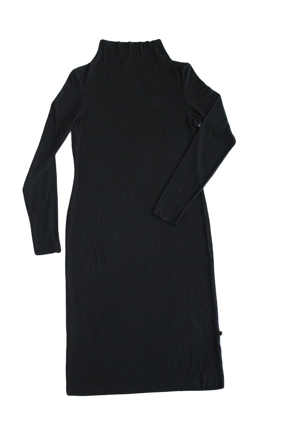 BlackDress01.jpg
