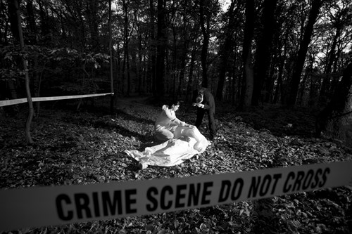 Forensic Photography Atlantic Photo Supply