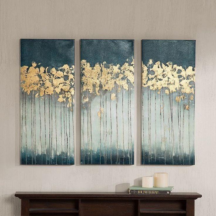 ac5ecf319bf11955c89ed5235e4f9046--canvas-wall-art-canvas-walls.jpg