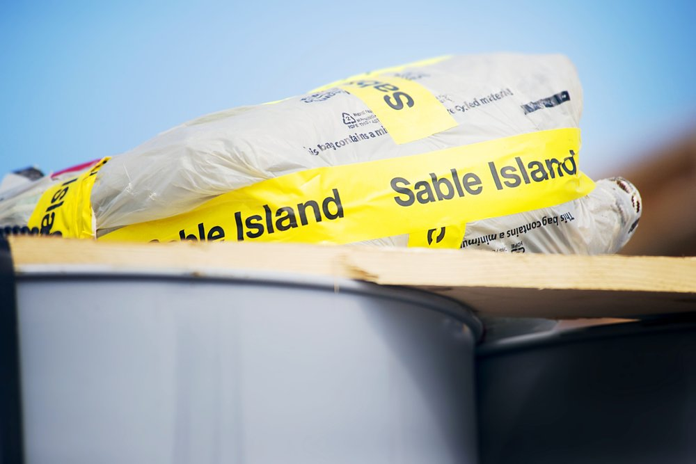 sableisland-544x6.jpg
