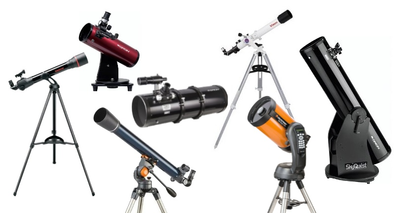 telescopes2.jpg