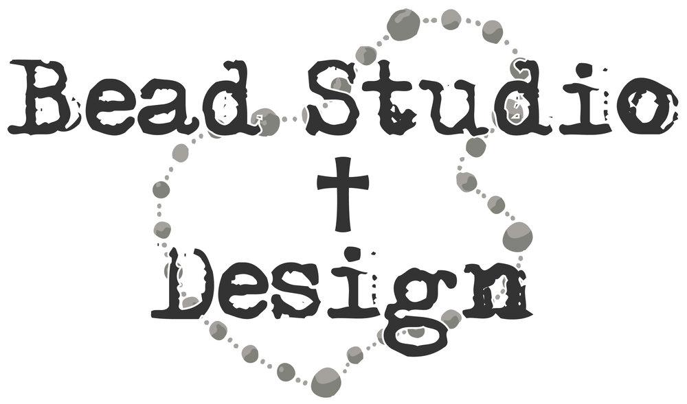 Oyster Napkin Rings Bead Studio Design