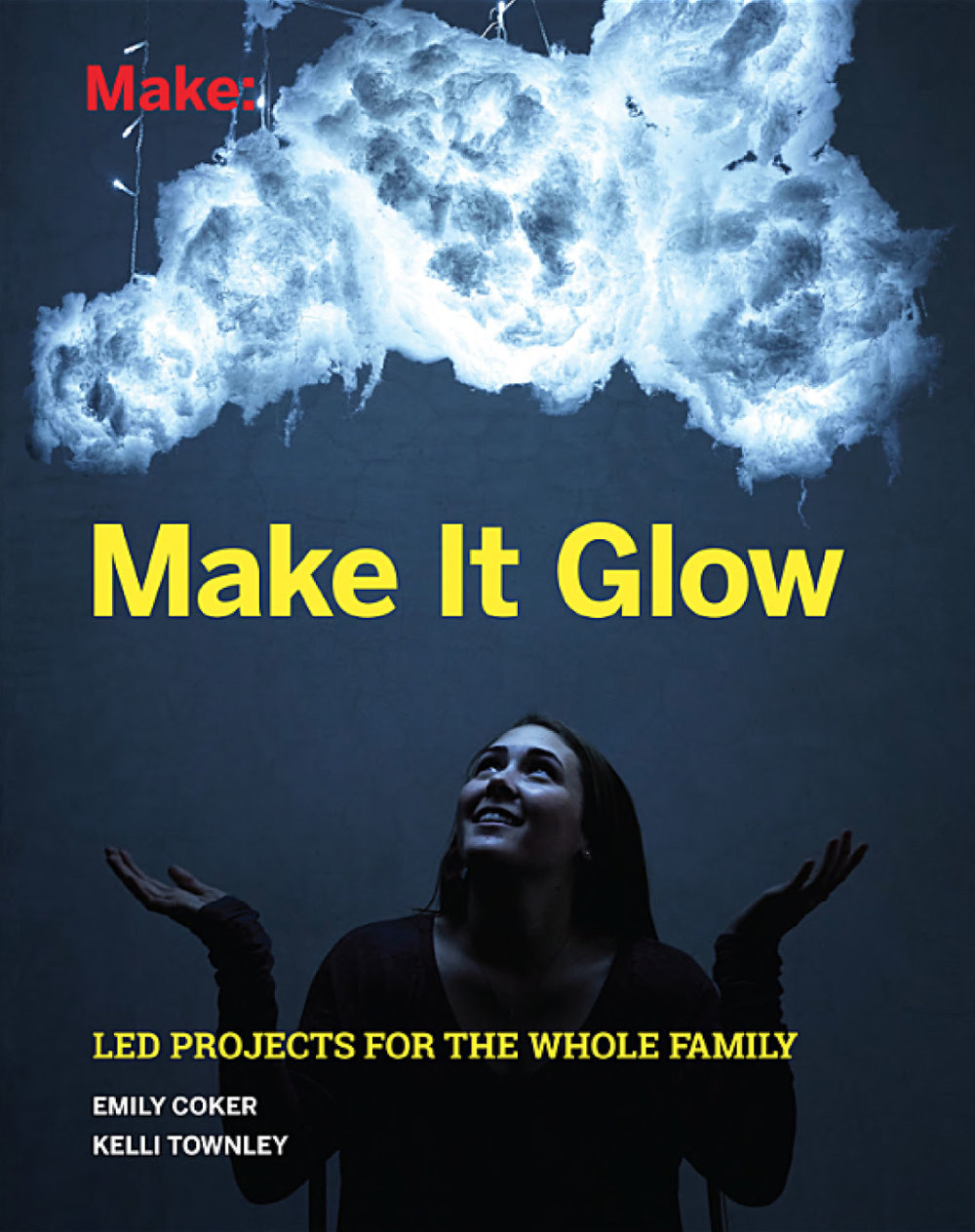 MakeItGlow_Cover.jpg