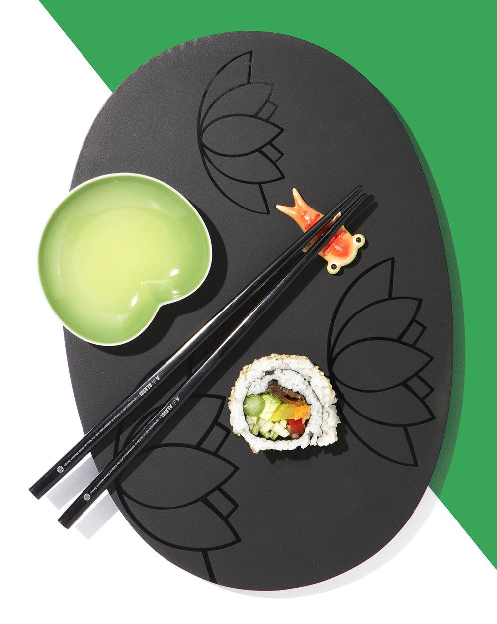 Sushi Dish_Flat.jpg