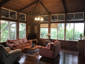 Group House Living Room.jpg