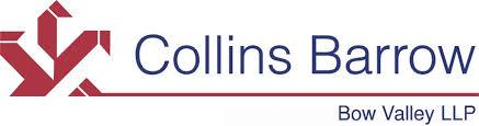 colllins barrow.jpg