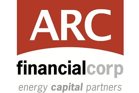 logo_arc.jpg