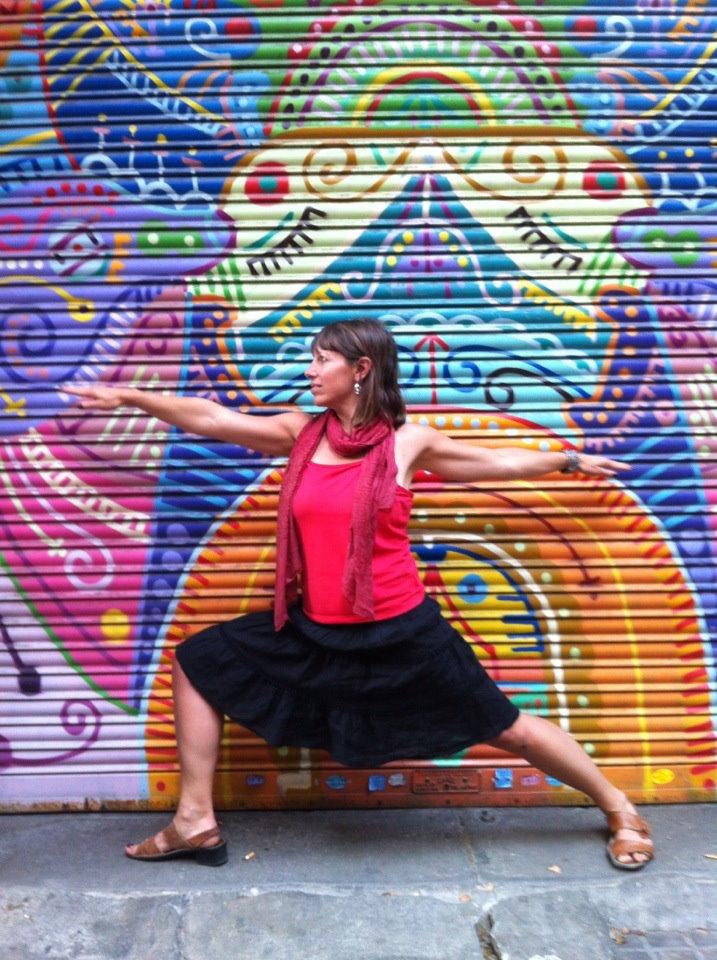 yoga photo spain.jpg