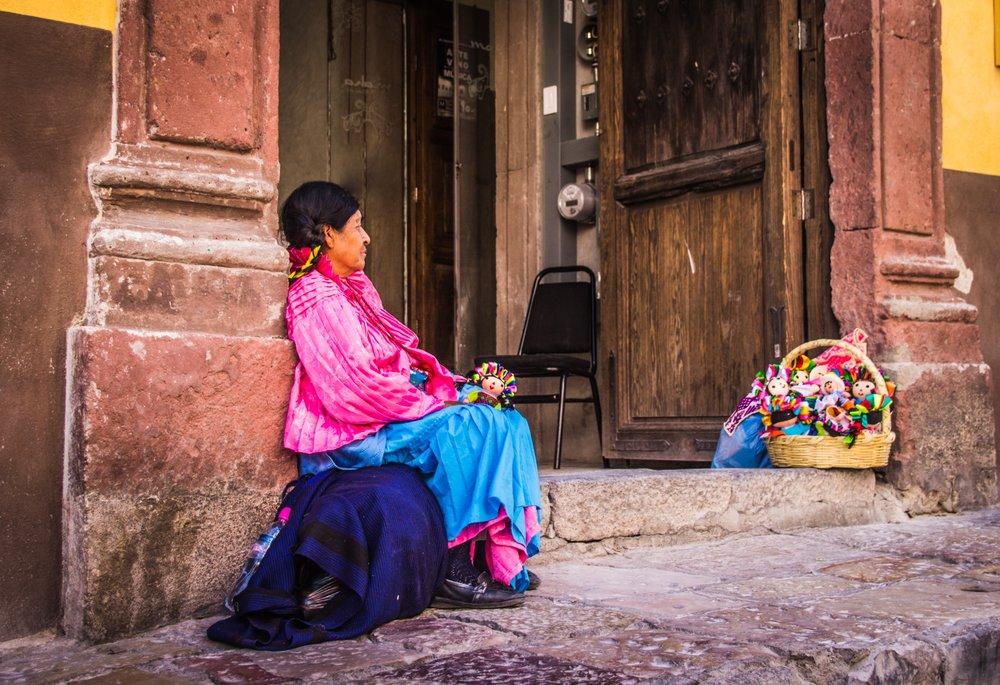mexican woman .jpg