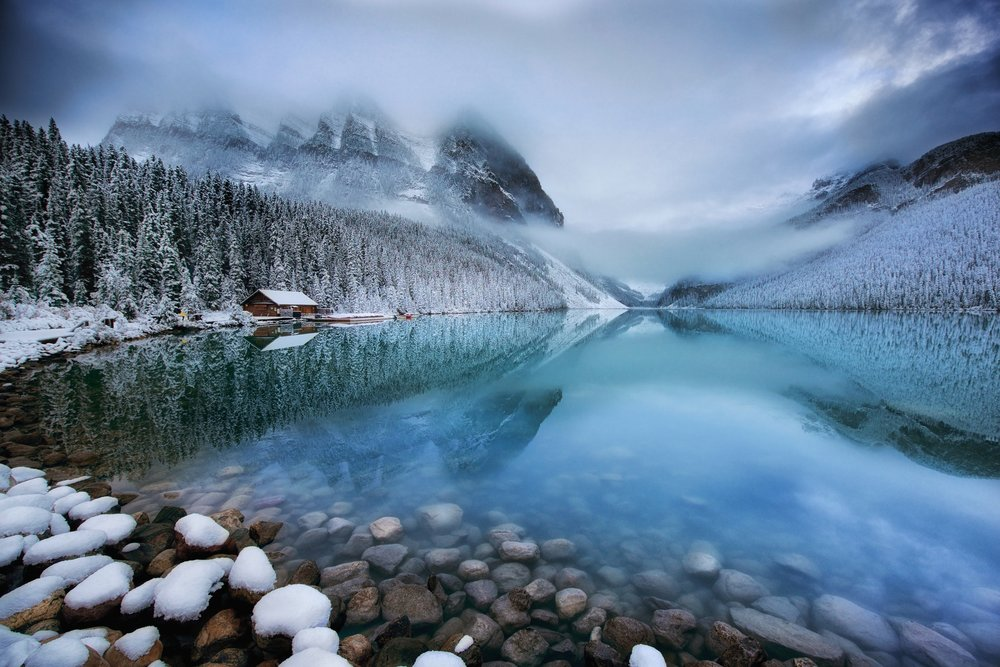 LAKE LOUISE NEW.jpg