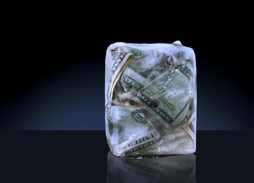 Moneyblock 2.jpg