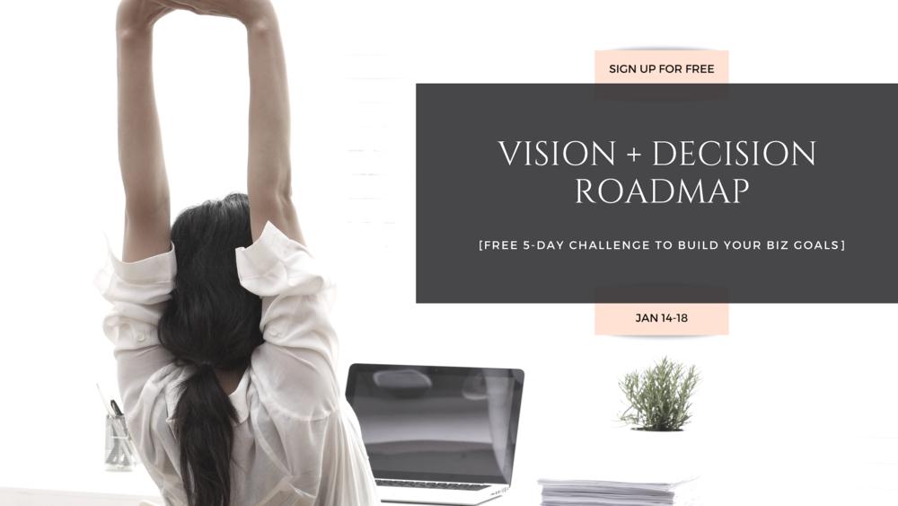 VB Challenge Page.png