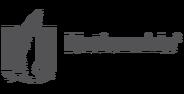 nationwide_mutual_insurance_company_logo.page.png