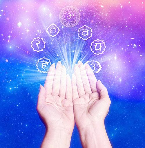 Reiki Attunements - Usui, Karuna Ki, Lightarian Reiki & Lightarian Clearings