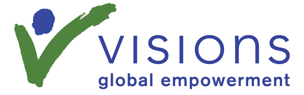 Visions Global Empowerment