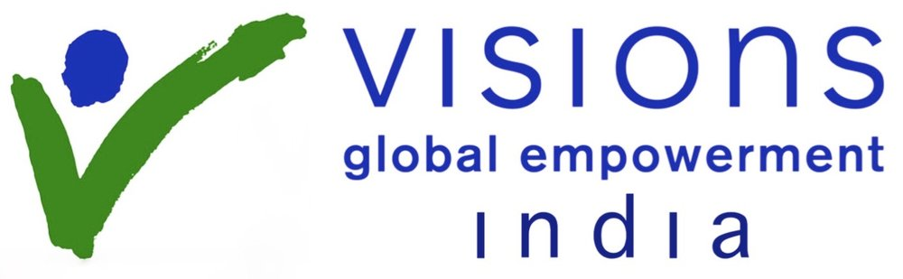 Visions Global Empowerment India