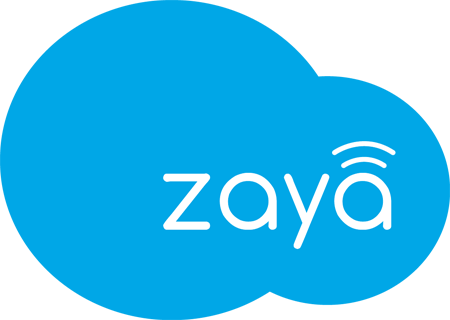 Zaya Learning Labs