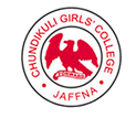 Chundikuli Girls' College Jaffna