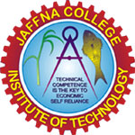 Jaffna College Institute of Technology