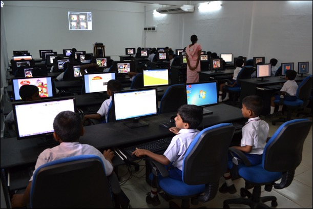 st johns computer lab.jpg