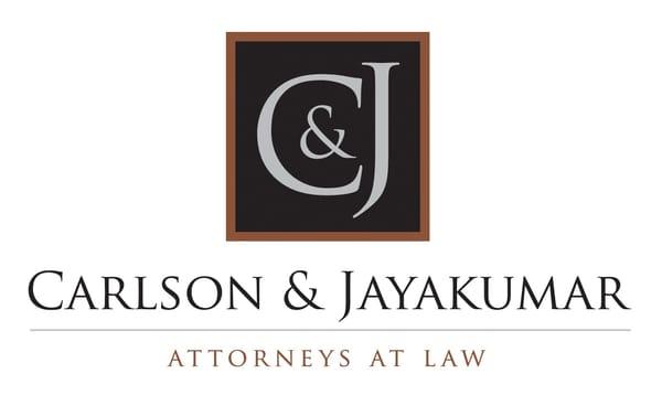 Carlson & Jayakumar LLP