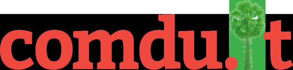 comduit-logo-header-color-transparent.png