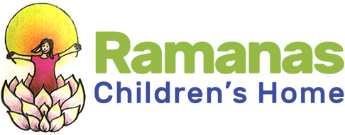 Ramana's Garden Children's Home & School