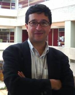 Gustavo_Leyva.jpg