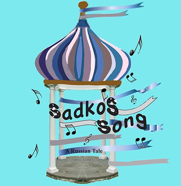 Sadko's Song Logo.jpg