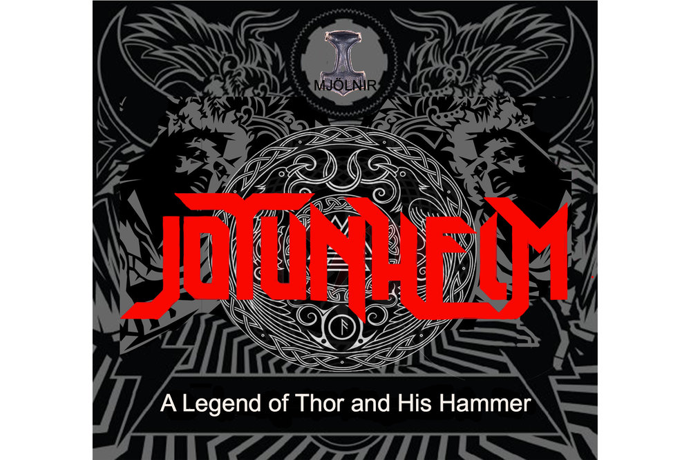Thor July 24 final.jpg