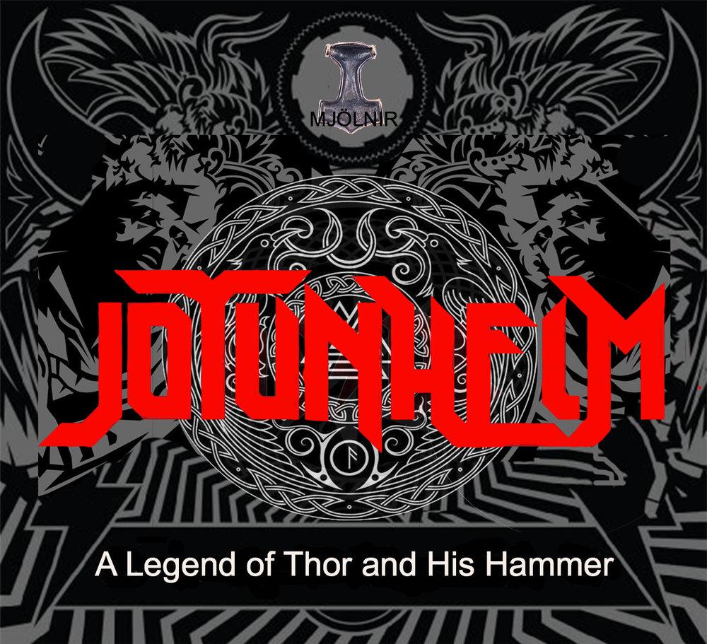 Thor final 1122.jpg