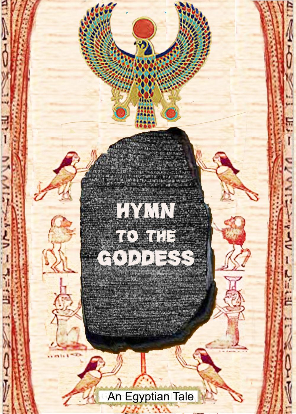 Goddess Logo.jpg