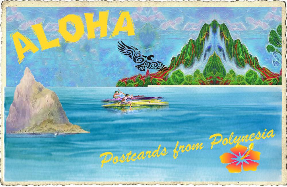 Aloha FINAL Postcard.jpg