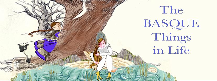 Basque FB logo noBitsy.jpg