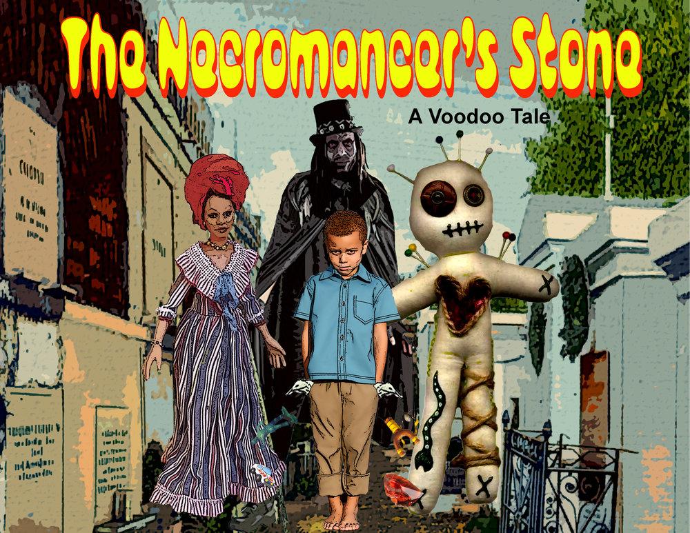 Necromancer final logo subtitle.jpg